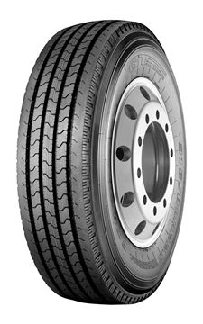 Imagen de Cubierta neumático GT RADIAL 12 R22.5 152/148/M 879