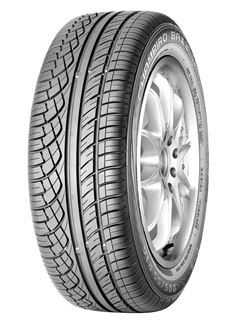 Imagen de Cubierta neumático GT RADIAL 225/60 R16 98/V
