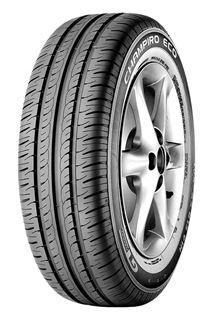 Imagen de Cubierta neumático GT RADIAL 145/80 R13 75/T