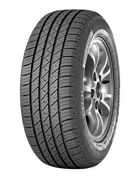 Imagen de Cubierta neumático GT RADIAL 145/80 R12 74/T MAXTOUR