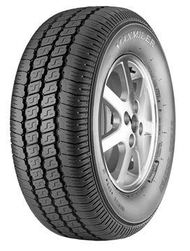 Imagen de Cubierta neumático GT RADIAL 155 R12.C 83/81/Q