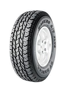 Imagen de Cubierta neumático GT RADIAL 205/70 R15 96/T