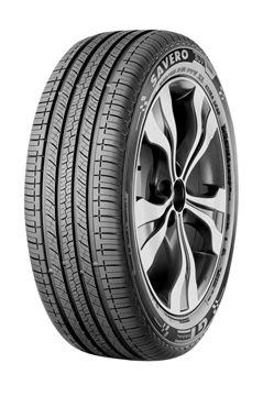 Imagen de Cubierta neumático GT RADIAL 215/55 R17 94/V