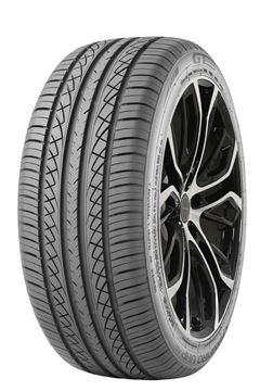 Imagen de Cubierta neumático GT RADIAL 195/55 R15 85/V CHAMPIRO UHP AS