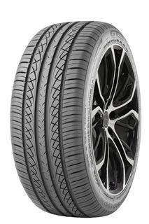 Imagen de Cubierta neumático GT RADIAL 205/55 R15 88/V
