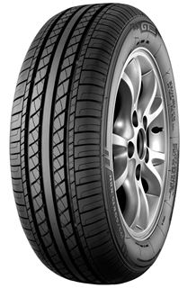 Imagen de Cubierta neumático GT RADIAL 195/70 R14 91/T