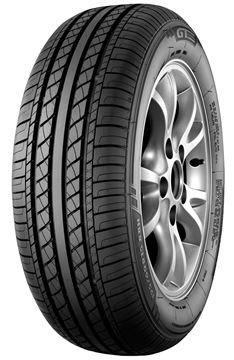Imagen de Cubierta neumático GT RADIAL 205/60 R15 91/V CHAMPIRO-VP1