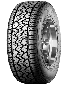 Imagen de Cubierta neumático GITI 285/65 R17 116/S