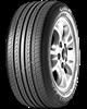 Imagen de Cubierta neumático GITI 205/65 R15 94/H