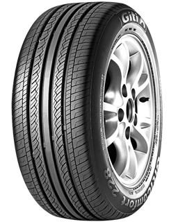 Imagen de Cubierta neumático GITI 215/55 R16 93/V