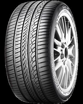 Imagen de Cubierta neumático GITI 245/45 ZR20 103/W-XL
