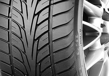 Imagen para la categoría Neumáticos Automoviles