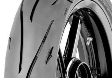 Imagen para la categoría Neumáticos Motos