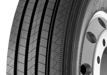 Imagen para la categoría Neumáticos Camiones
