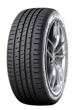 Imagen de Cubierta neumático GT RADIAL 225/40 R18 92/Y-XL
