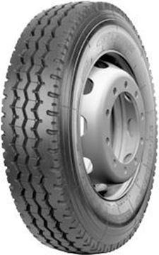 Imagen de Cubierta neumático GT-886 LT 8.25R20 14PR 135/131M