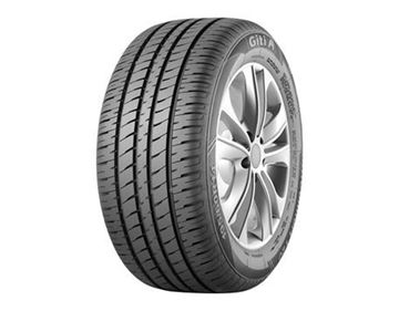 Imagen de Cubierta neumático GITI-T20 155.65.14 75/T