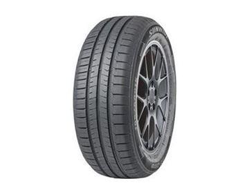 Imagen de Cubierta neumático GITI-SYNERGY-E1 185.65.15 88/H