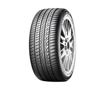Imagen de Cubierta neumático GITI-CONTROL-SUV880 255.45.ZR19 100/W