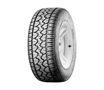 Imagen de Cubierta neumático GITI-AT100-4X4 LT245.75.16 120/116/S (10PR) RWL