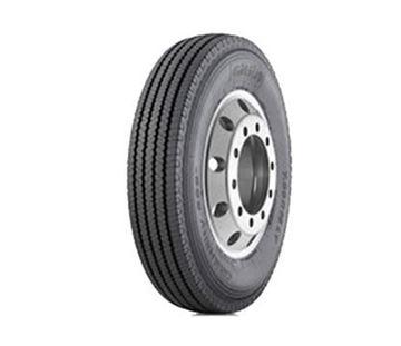 Imagen de Cubierta neumático GITI-UTILITY-668V1 LT7.50R16 122/118N 14PR SET