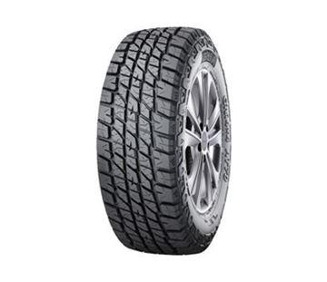 Imagen de Cubierta neumático GITI-AT70-4X4 245.75.17 112/T RWL