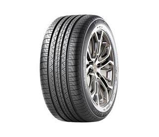 Imagen de Cubierta neumático GITI-COMFORT-SUV520-V1 235.65.18 106/V