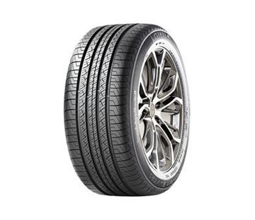 Imagen de Cubierta neumático GITI-COMFORT-SUV520 255.60.18 112/T-XL