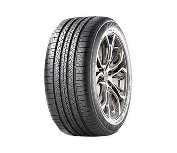Imagen de Cubierta neumático GITI-COMFORT-SUV520 245.70.16 107/H