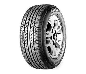 Imagen de Cubierta neumático GITI-COMFORT-220 165.65.13 77/H