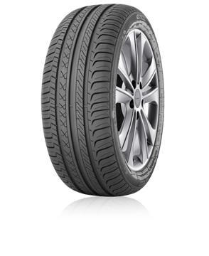 Imagen de Cubierta neumático  CHAMPIRO-FE1 195.55.15 85/V GT RADIAL