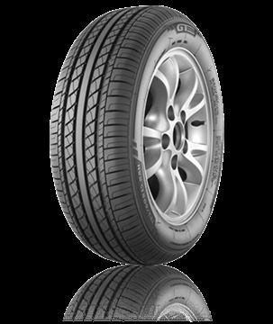 Imagen de Cubierta neumático  CHAMPIRO-VP1 155.70.13 75/T GT RADIAL