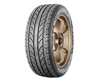 Imagen de Cubierta neumático  CHAMPIRO-GTX PRO 215.45.17 91/V-XL