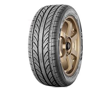 Imagen de Cubierta neumático  CHAMPIRO-GTX PRO 225.40.18 92/W-XL