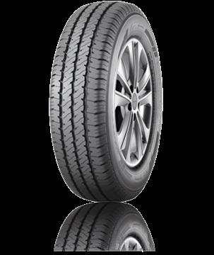 Imagen de Cubierta neumático MAXMILER-PRO LT.155.12.C 88/86R (8PR) GTR.