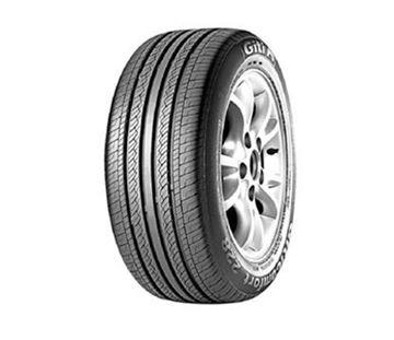Imagen de Cubierta neumático GITI-CONTROL-288 245.45.ZR19 98/Y