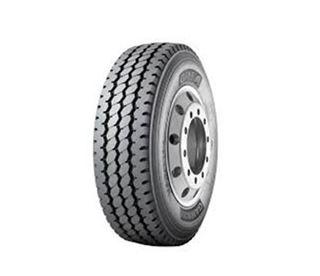 Imagen de Cubierta neumático GITI-GAM-837 295.80.22.5 154/149(152/149)K(L) 18PR