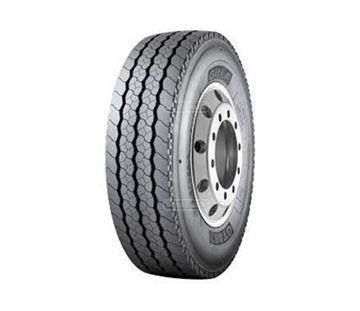 Imagen de Cubierta neumático GITI-GT-867 295.80.22.5 154/150J (18PR)