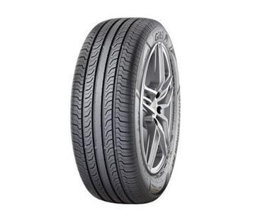 Imagen de Cubierta neumático GITI-PREMIUM-SUV-PX1 215.60.16 95/V