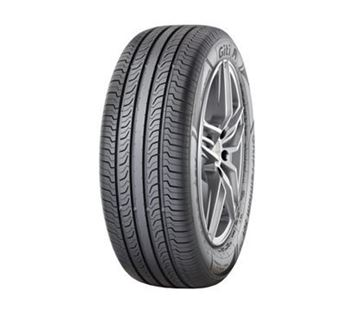 Imagen de Cubierta neumático GITI-PREMIUM-SUV-PX1 215.65.16 98/H