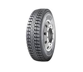 Imagen de Cubierta neumático GITI-GAR-850 275/80R22.5 151/148-J (18PR) GITI