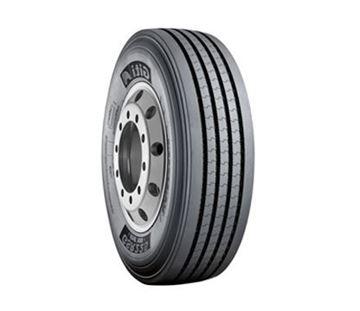 Imagen de Cubierta neumático GITI-GSR-225 285.70.19.5 146/145M (16PR) GITI