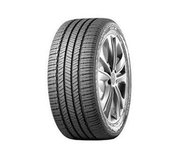 Imagen de Cubierta neumático GITI-HT152 265.65.17 112/H
