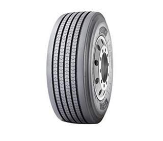 Imagen de Cubierta neumático GITI-GSR-259 385.65.22.5 164(160) K(L) (20PR)