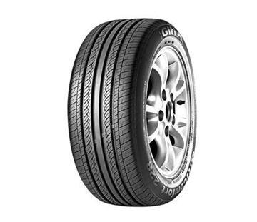 Imagen de Cubierta neumático GITI-COMFORT-228 195.55.16 91/V-XL