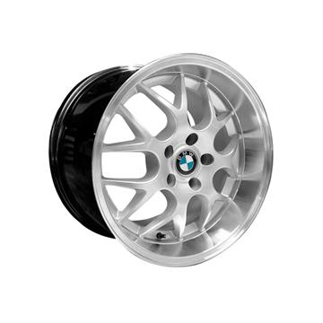 Imagen de BMW 18X10-5X120-ET28(CB72.6) ML.HS