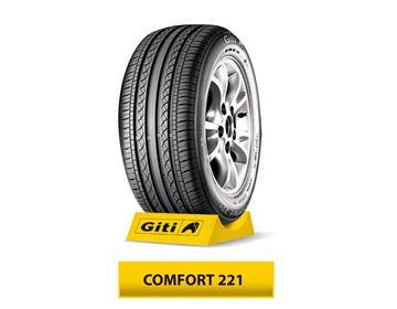 Imagen de Cubierta neumático GITI 205/55 R16 94/V-XL