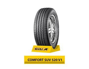 Imagen de Cubierta neumático GITI 215/65 R16 102/H-XL