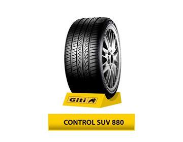 Imagen de Cubierta neumático GITI 225/55 R18 98/V