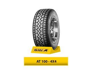Imagen de Cubierta neumático GITI 225/65 R17 102/T